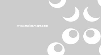 Siswa Smk Telkom Minta Kepsek Di Copot Media Online Aceh