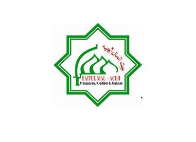 Baitul Mal Aceh Santuni 1561 Fakir Uzur Media Online Aceh